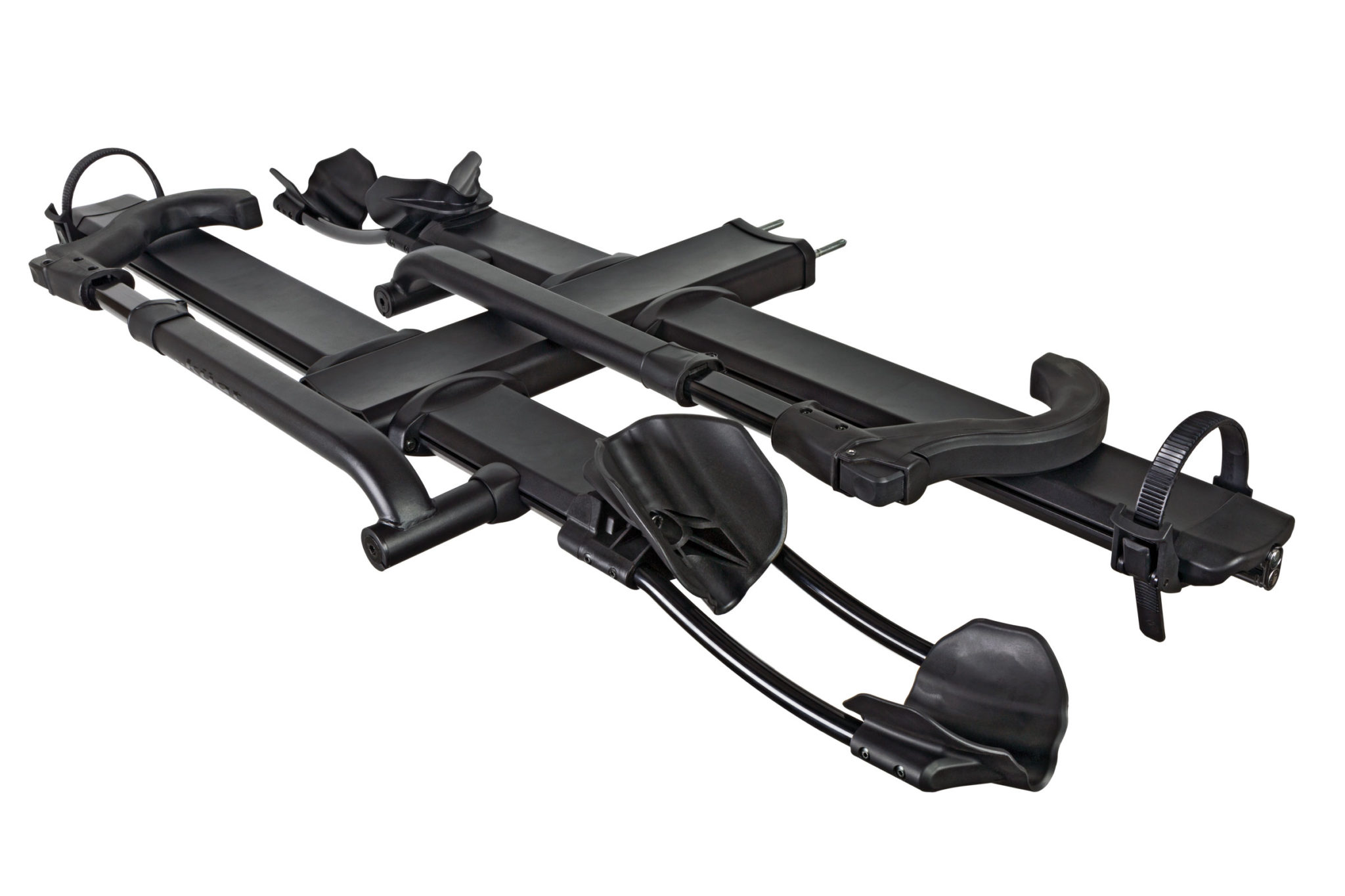 nv kuat rack reviews alpha bike uk racks