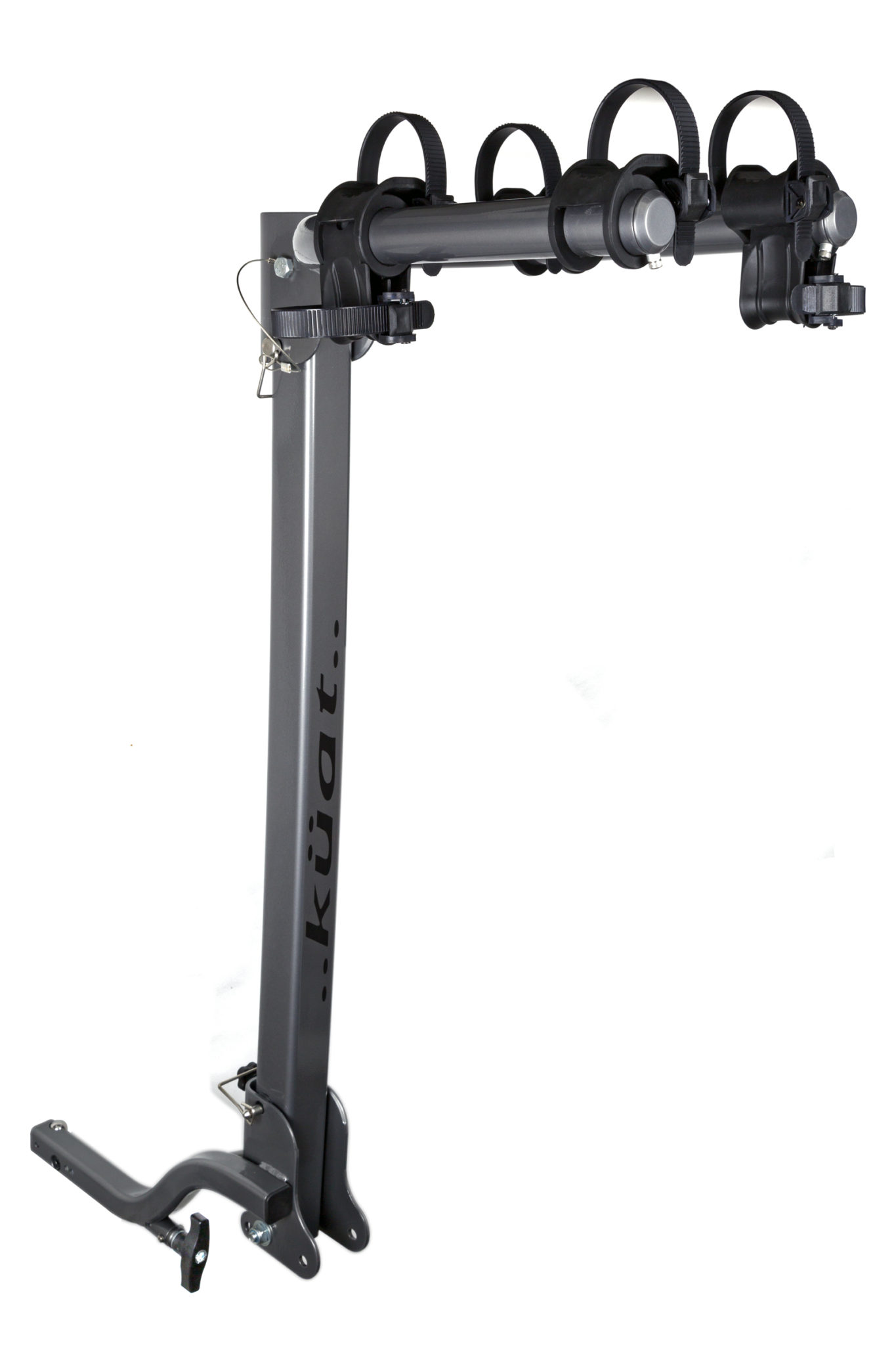 kuat prorack rack prices bike at photos racks specs accessories stock videos review k nv photo
