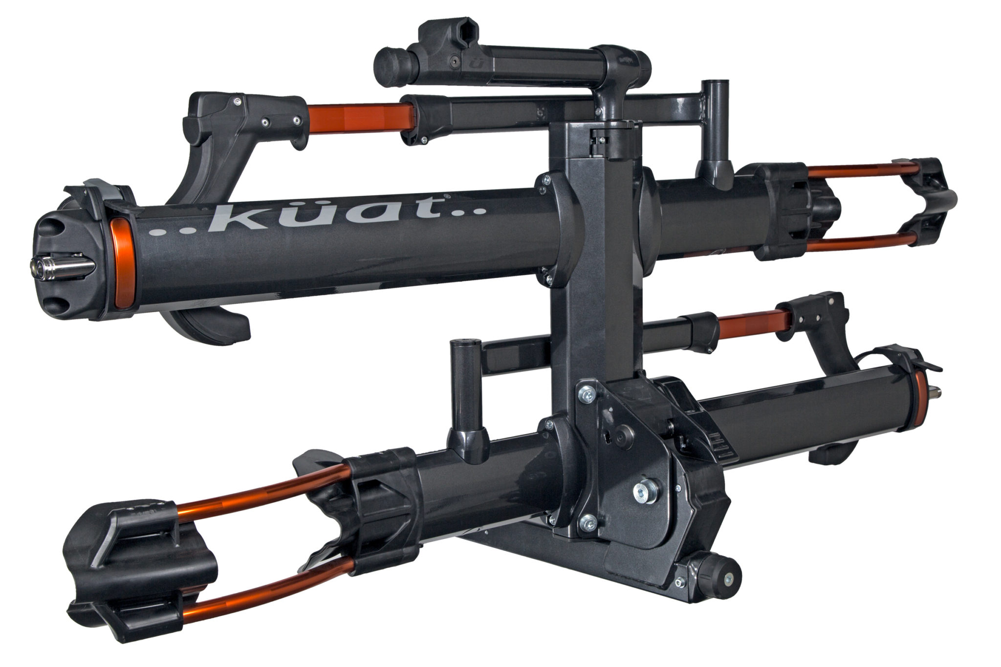 view cutout kuat racks hitch larger rack products transfer