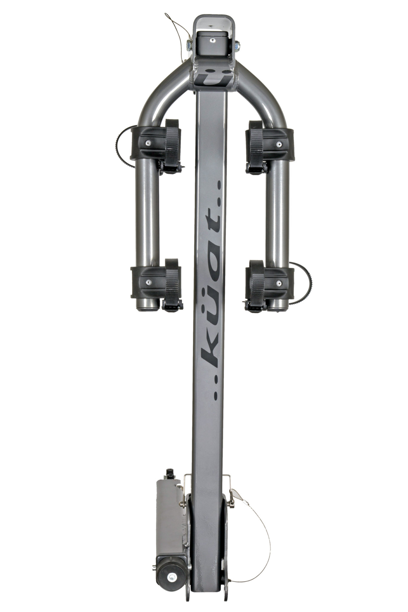 improves new at k rigidity com the bike mtbr rack nv beta and of finish kuat review all hitch accepts